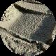 Цементно песчаный раствор