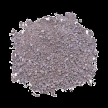 Щебень гранитный фр. 0-5мм (отсев)