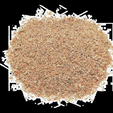 Песок речной 1,8-2,0